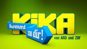 kika-kommt-zu-dir-termin-beim-gewinner-deutscher-kitapreis-eppertshausen-3