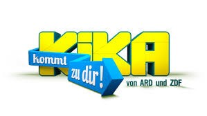 kika-kommt-zu-dir-termin-beim-gewinner-deutscher-kitapreis-eppertshausen